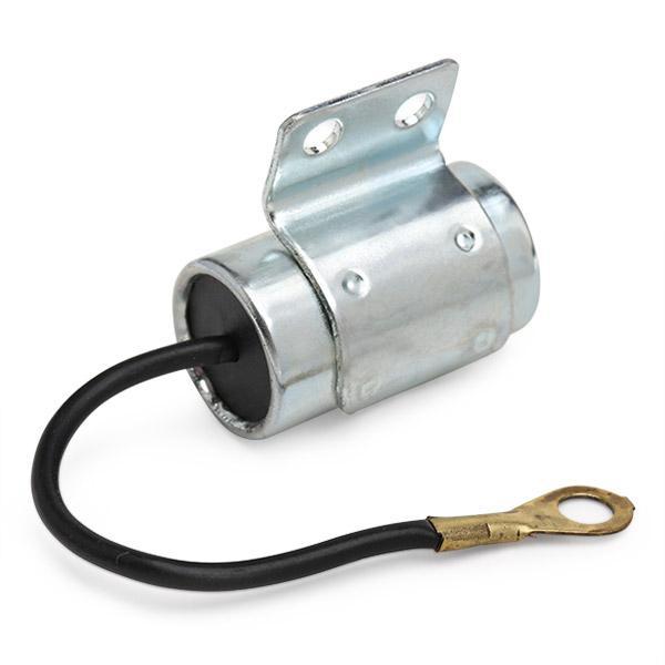 Kondensator, Zündanlage MAGNETI MARELLI (056181128010)