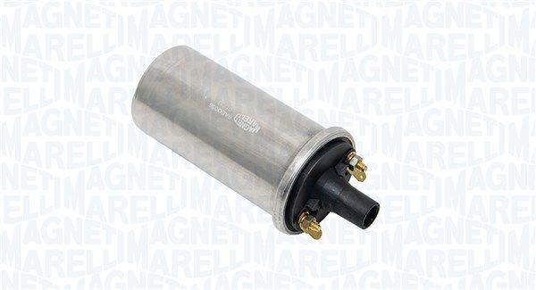MAGNETI MARELLI Ignition Coil 060717056012