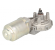 Stiklu tīrītāju mehānisma motors 064300021010 MAGNETI MARELLI — tikai jaunas daļas