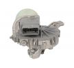 Scheibenwischermotor 064300024010 Megane III Grandtour (KZ) 1.5 dCi 110 PS Premium Autoteile-Angebot