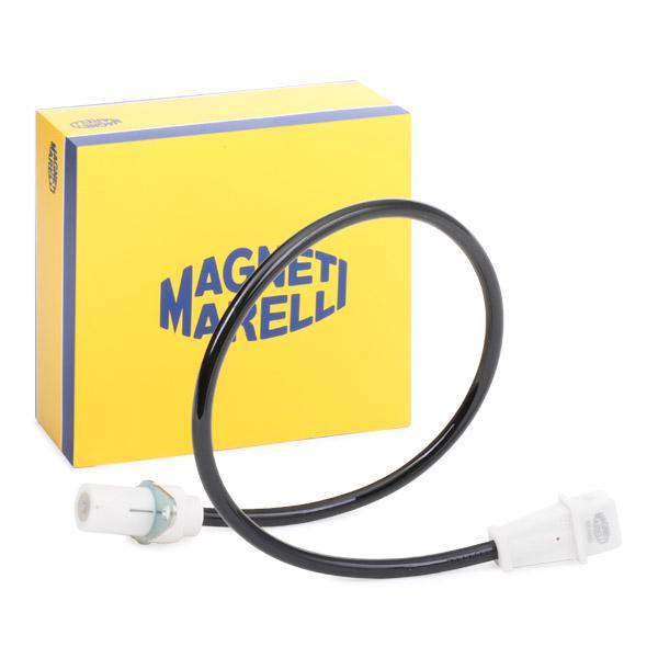 MAGNETI MARELLI   Drehzahlsensor, Motormanagement 064820083010