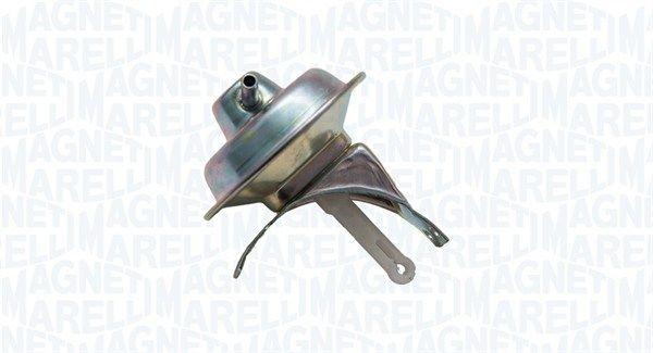Original Вакуум-доза, дистрибутор на запалване 071315005010 Форд