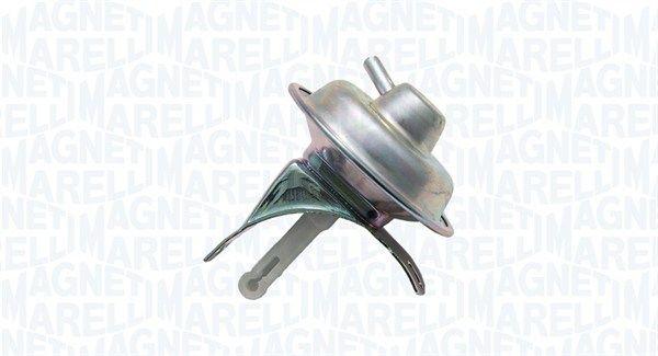 OE Original Unterdruckdose Verteiler 071315008010 MAGNETI MARELLI