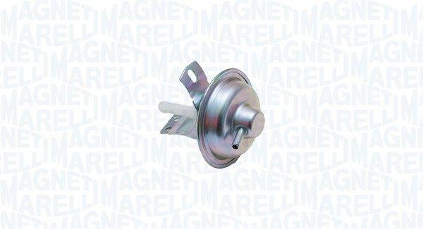 MAGNETI MARELLI: Original Unterdruckdose, Zündverteiler 071334003010 ()