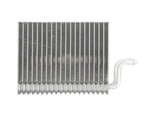 Original RENAULT Verdampfer Klimaanlage KTT150008