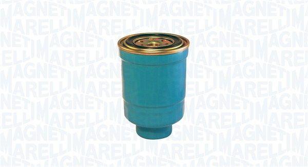 MAGNETI MARELLI Filtro carburante 152071758012