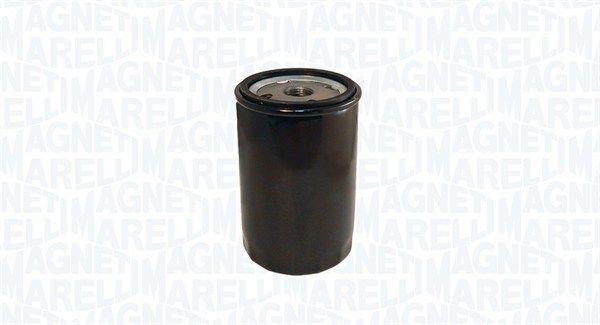 OC264 MAGNETI MARELLI Anschraubfilter Ø: 79mm, Höhe: 120mm Ölfilter 152071758731 günstig kaufen