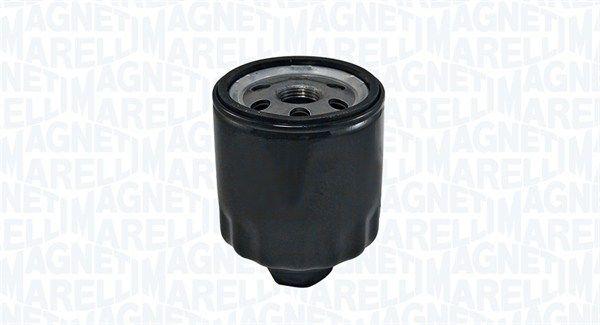 Volkswagen ILTIS MAGNETI MARELLI Filtre à huile 152071758732