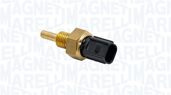 71758737 MAGNETI MARELLI Anschraubfilter Höhe: 140mm Ölfilter 152071758737 günstig kaufen