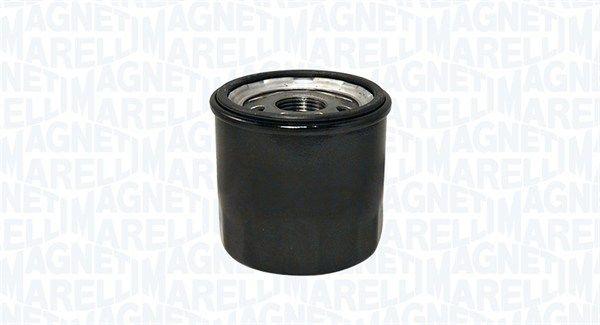 Ölfilter MAGNETI MARELLI 152071758743