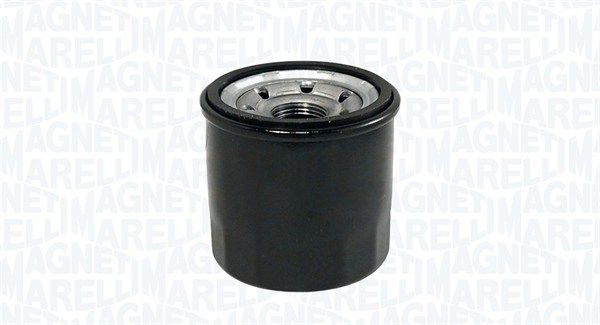 MAGNETI MARELLI Ölfilter 152071758756