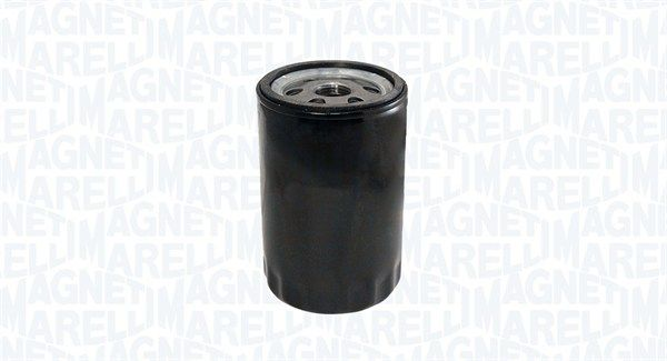 Original JEEP Ölfilter 152071758761