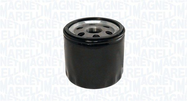 Original JEEP Ölfilter 152071758784