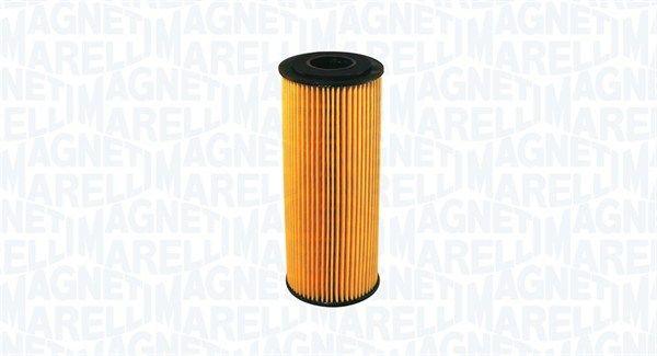 Ölfilter MAGNETI MARELLI 152071758807
