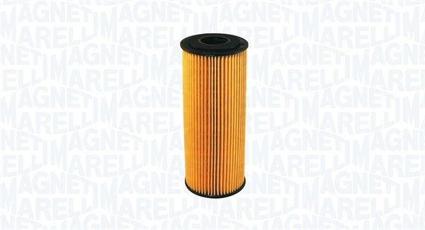FORD Filtre à huile d'Origine 152071758807