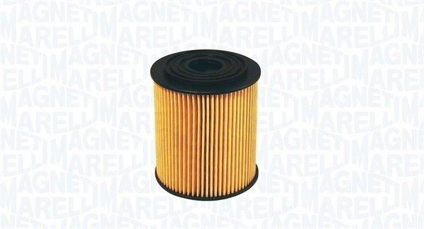 Original JEEP Ölfilter 152071758828