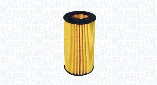 FORD Filtre à huile d'Origine 152071761690