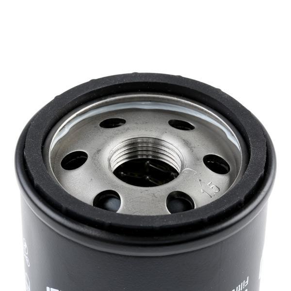 153071760123 Ölfilter MAGNETI MARELLI in Original Qualität