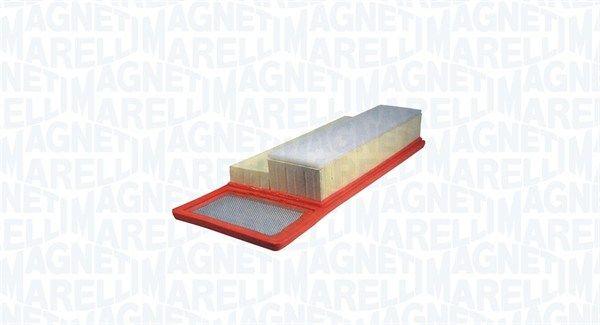 Magneti Marelli 152071758633 Filtro de aire