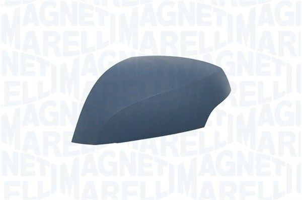 Door mirror cover 182208013720 MAGNETI MARELLI — only new parts