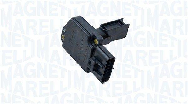 Original JAGUAR Lmm 213719664010