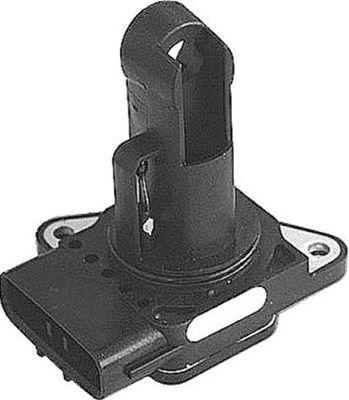 Original JAGUAR Luftmassensensor 213719698019