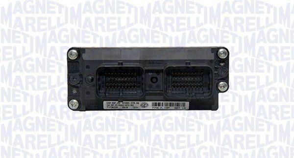 MAGNETI MARELLI: Original Steuergerät Motor 216160037607 ()
