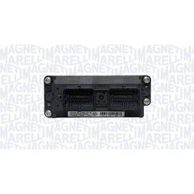 IAW5AFP44 MAGNETI MARELLI Steuergerät, Motormanagement 216160106905 günstig kaufen