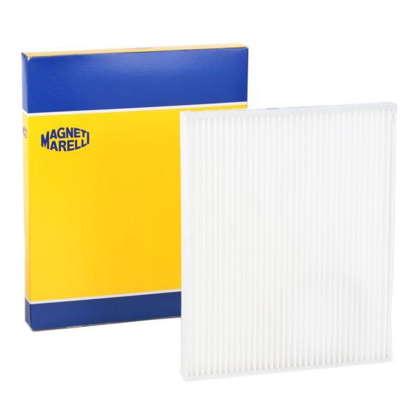 Buy original Air conditioning MAGNETI MARELLI 350203062010