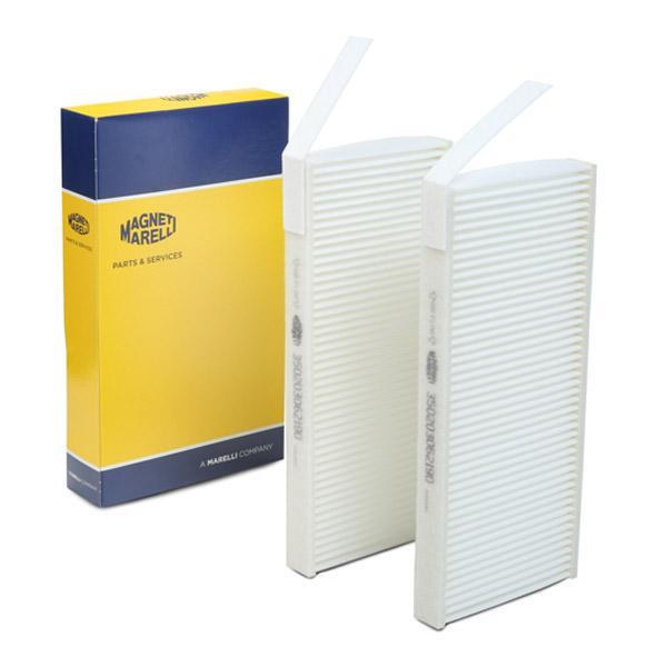 OE Original Klimafilter 350203062190 MAGNETI MARELLI