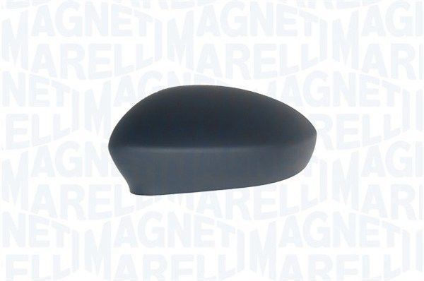 Cover, outside mirror 350319521050 MAGNETI MARELLI — only new parts