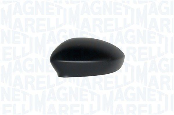 Side mirror housing 350319521080 MAGNETI MARELLI — only new parts