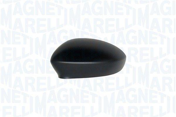 Sidospeglar 350319521080 MAGNETI MARELLI — bara nya delar
