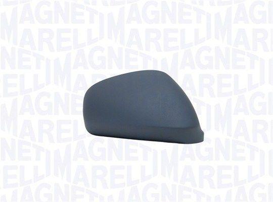Buy original Cover outside mirror MAGNETI MARELLI 350319521250