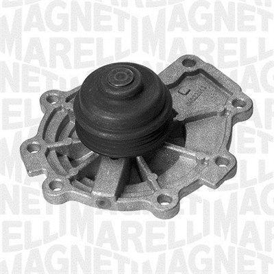 Original JAGUAR Wasserpumpe 350981845000