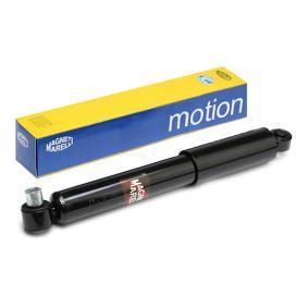 Amortiguador 351877070000 OPEL MOVANO a un precio bajo, ¡comprar ahora!