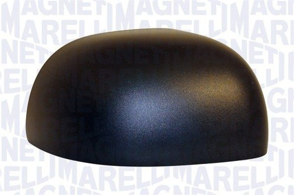 Cover outside mirror 351991204700 MAGNETI MARELLI — only new parts