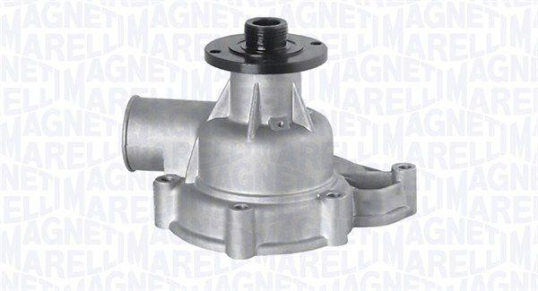 Original BMW Wasserpumpe 352316170039
