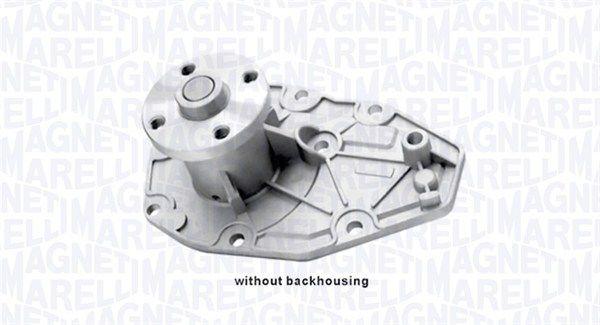 Achetez Système de refroidissement du moteur MAGNETI MARELLI 352316170952 () à un rapport qualité-prix exceptionnel