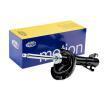Stoßdämpfer 352518070100 — aktuelle Top OE BP4T-34700 Ersatzteile-Angebote
