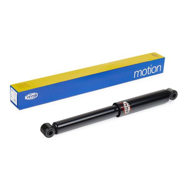 Original MERCEDES-BENZ Stoßdämpfer 352716070000