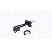 Mercedes-Benz E-Klasse MAGNETI MARELLI Stoßdämpfer Satz 352738070000