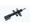 Stoßdämpfer 356229080000 Clio III Schrägheck (BR0/1, CR0/1) 1.5 dCi 86 PS Premium Autoteile-Angebot