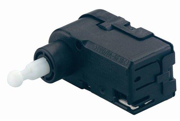 Original AUDI Stellmotor Leuchtweitenregulierung 710307853301