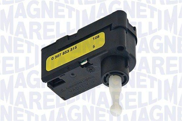 LRB050 MAGNETI MARELLI Regler, Leuchtweiteregulierung 710307853315 günstig kaufen