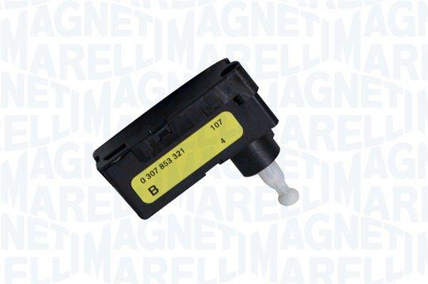 Original BMW Stellelement Leuchtweiteregulierung 710307853321