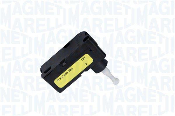 LRB100 MAGNETI MARELLI Regler, Leuchtweiteregulierung 710307853325 günstig kaufen