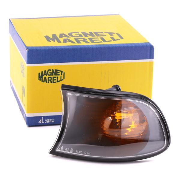 Blinker MAGNETI MARELLI 710311330001 Recensioner