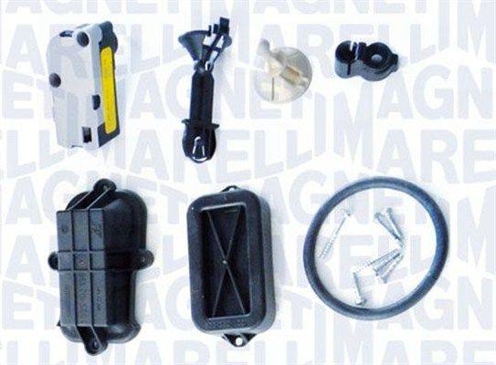 Stellmotor Leuchtweitenregulierung 711307010223 Opel CORSA 2018