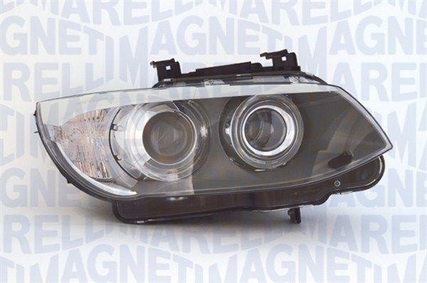 Original BMW Frontscheinwerfer 711307023362